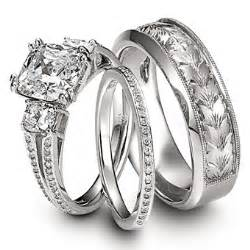 wedding ring sets for and groom best wedding planing wedding ring sets for and groom unique wedding ring sets gold
