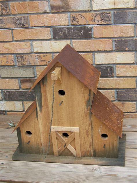 luvable friends printed fleece blanket birds bird house plans bird houses bird houses diy