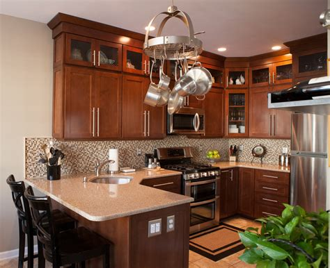 decorating ideas for bathrooms on a budget townhouse kitchen remodel transitional kitchen