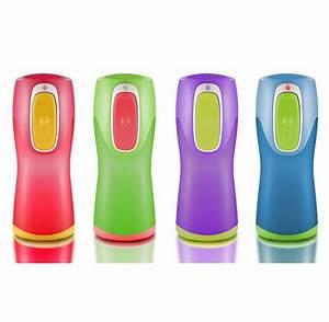 Trinkflasche Für Kinder : trinkflasche kinder contigo runabout autoseal berlindeluxe shop ~ Watch28wear.com Haus und Dekorationen