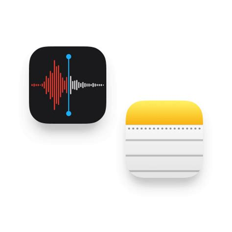transfer iphone notes voicemail call history safari