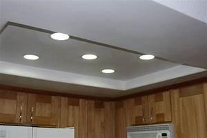 6  U0026quot  Led Recessed Light  3000k Warm White
