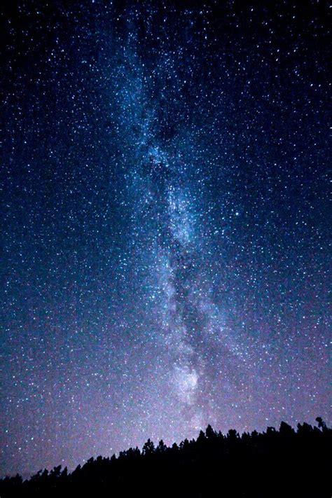 Jake Saxman Photography Galaxy