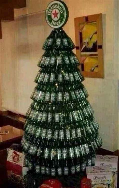 menschen die zu weihnachten definitiv zu weit gegangen