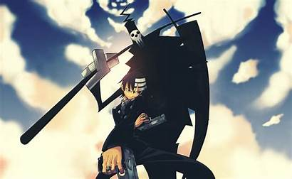 Soul Eater Backgrounds Background Anime Wallpapertag