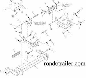 dodge plow mount oem new and used auto parts for all With wiring diagram for western snow plow on a 2003 gmc 2500 hd share the