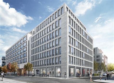 charlotte street properties derwent london