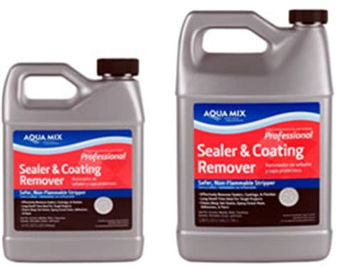 saltillo tile sealer remover the flor stor aqua mix cleaning products