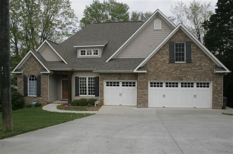 Home Design Knoxville Tn : Knoxville Remodeling|remodeling Knoxville|remodeling