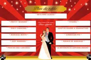 brunch invitation faire part de mariage original affiche de cinéma mr mrs
