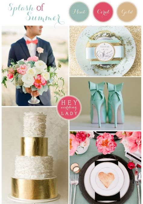 16 Best Images About Pink Coral Cream Champagne