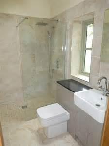 Bathroom Floor Tile Wood Flooring