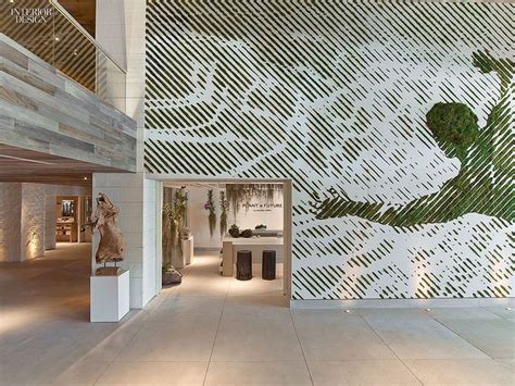 You're The One 1 Hotel's Miami Beach Debut By Meyer Davis
