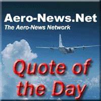 Aero-News Network: The aviation and aerospace world's ...