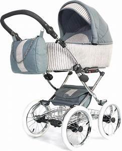 Kinderwagen Für Babys : knorr baby kinderwagen lumi lum kombikinderwagen jetzt online kaufen ~ Eleganceandgraceweddings.com Haus und Dekorationen