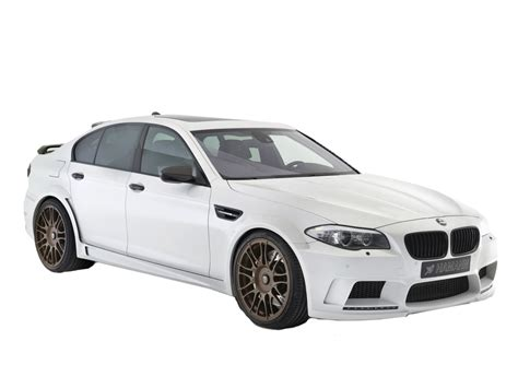 Bmw Image by Hq Bmw Png Transparent Bmw Png Images Pluspng