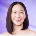 Karena Lam (林嘉欣) - MyDramaList