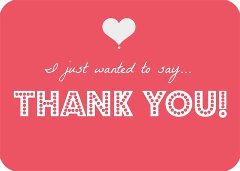 20 Amazing Thank You Quotes  Quotes Hunter