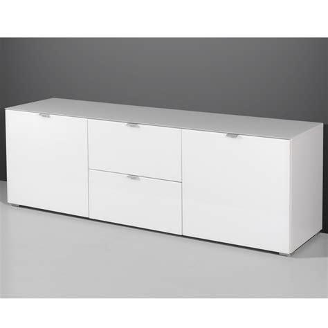 meuble a tiroir ikea meuble rangement papier ikea 4 buffet bas tiroirs digpres