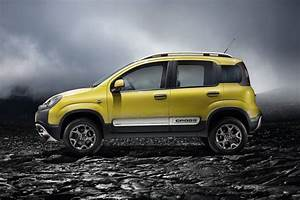 Fiat Panda City Cross Finitions Disponibles : fiat panda cross review car review rac drive ~ Accommodationitalianriviera.info Avis de Voitures