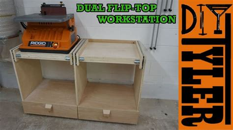 images  flip top bench  pinterest