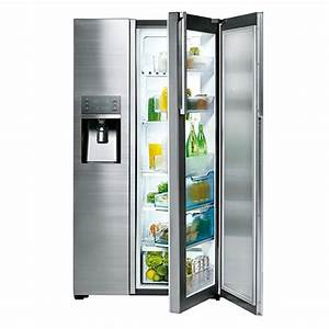 Samsung Kühlschrank Display : samsung aktion k hlschrank elektro gro ger te ~ Frokenaadalensverden.com Haus und Dekorationen