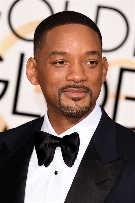 Has Will Smith Won An Oscar? The Actor May Have His Best