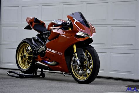 Ducati Wallpapers by Ducati Panigale Wallpapers 72