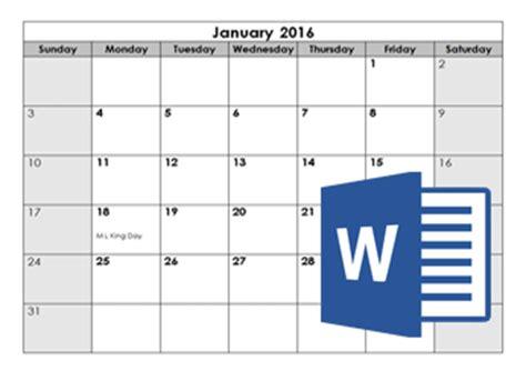 calendar templates customize calendar template