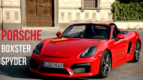 red porsche boxster 2017 porsche boxster red www imgkid com the image kid has it
