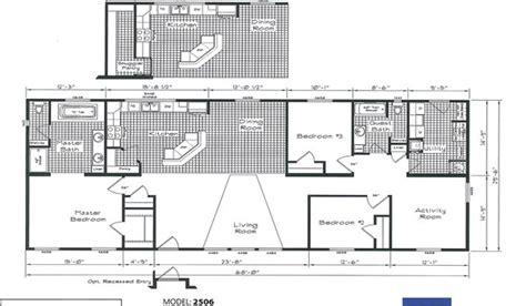 pinehurst    kit custom homebuilders