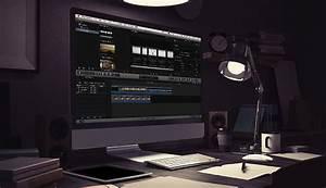 Final Cut Pro X Tutorials Free | Plugins for FCPX | FCP Audio