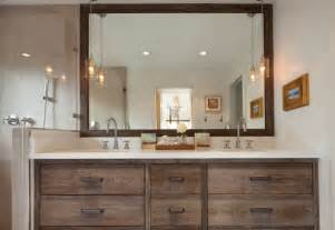 bathroom vanity and mirror ideas 22 bathroom vanity lighting ideas to brighten up your mornings