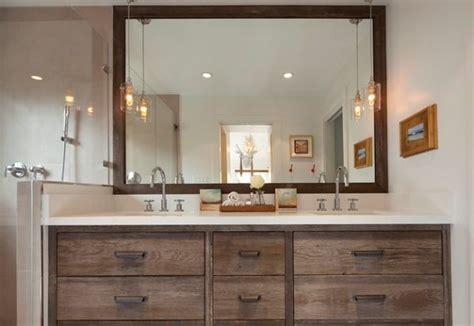 bathroom vanity light ideas 22 bathroom vanity lighting ideas to brighten up your mornings
