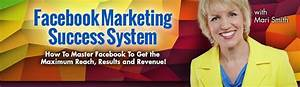 Facebook Marketing Success System - new online course with ...