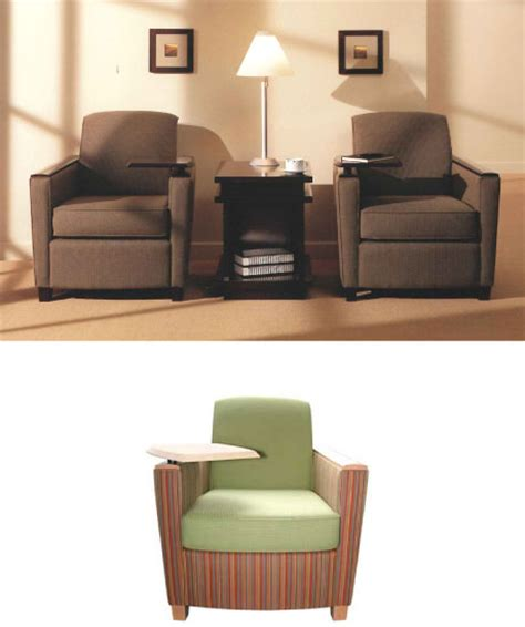 library design associates  library furniture adult