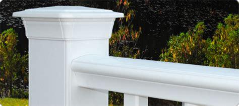 Fiberon Horizon Decking Dealers by Fiberon Horizon 174 Railing Inspiration Style A Bb S