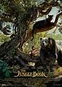 The Jungle Book DVD Release Date   Redbox, Netflix, iTunes ...