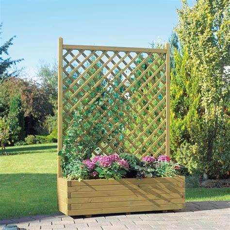 Sichtschutz Garten Fetter by 0604450ax Mr Gardener Bremerv 246 Rde Und Zeven