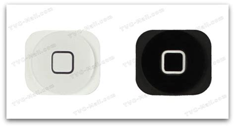 iphone 5 home button 9 iphone home button icon images home button on iphone