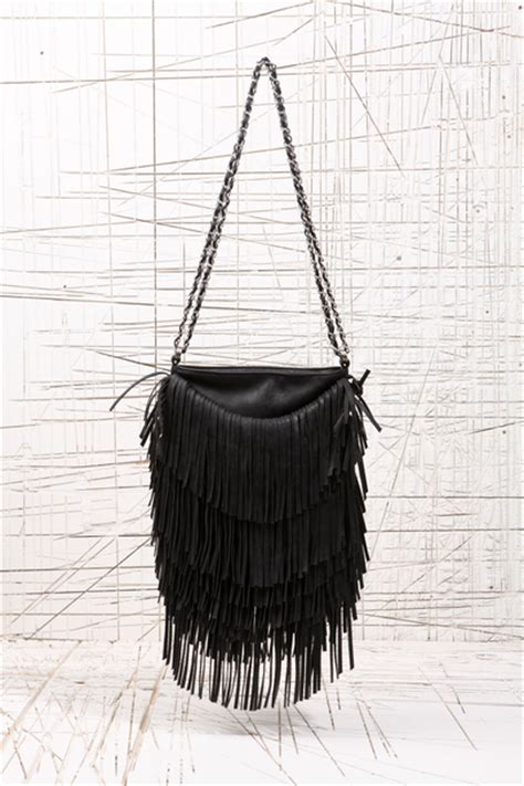 sac a outfitters marin