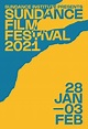 2021 Sundance Film Festival - Wikipedia