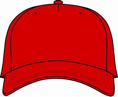 Hat Clipart Baseball Trump Donald Generator Cap