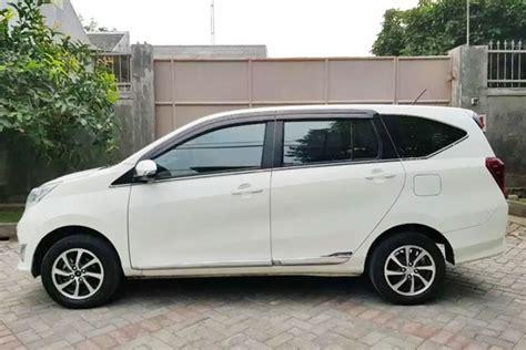 Review Daihatsu Sigra by Review Spesifikasi Daihatsu Sigra 1 0 1 2 Topgir