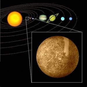 """M - [13] ma.clarizaCEO""^ ^;...: ""Mercury Planet & Mercury ..."