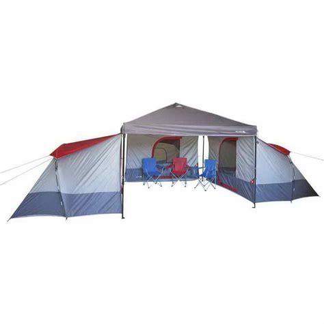 ez  tents  sale walmart tent canopy outdoor canopy tent