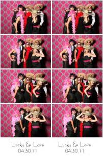 photo booth rental wedding dallas photobooth rental combine wedding photography with photo booth and packages