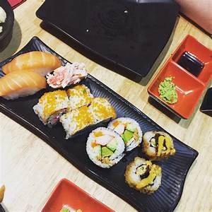 Sushi In Köln : messen restaurants low carb foodblog ~ Yasmunasinghe.com Haus und Dekorationen