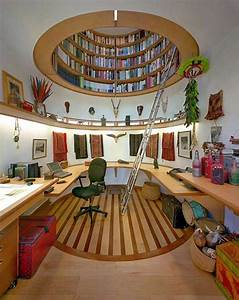 28, Things, Every, Bookworm, Should, Have, In, Their, Dream, Home