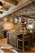 Rustic Kitchen Designs by 50 Modern Country House Kitchens Kitchen Design Rustic Kitchen Furniture